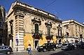 Grana Barocco, Corso Uberto I, Modica RG, Sicily, Italy - panoramio.jpg