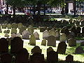 Granary Burying Ground Boston Massachusetts.jpg
