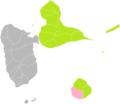 Grand-Bourg (Guadeloupe) dans son Arrondissement.png