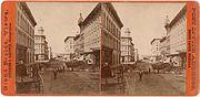 GrandRapidsMI PearlSt 1885