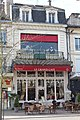 Grand Café Moulins Allier 2.jpg