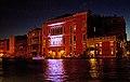 Grand Canal Night 2 (7251782306).jpg