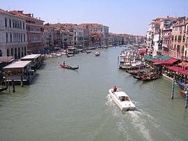 Portail italie wikip dia - Definition de franco de port ...