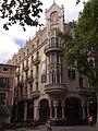 Grand Hotel Palma.jpg