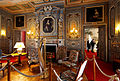 Grand Salon Cherverny.jpg