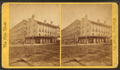 Grant House, from Robert N. Dennis collection of stereoscopic views.png