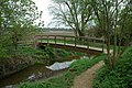 Granta footbridge - geograph.org.uk - 411303.jpg