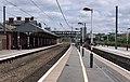 Grantham railway station MMB 53.jpg