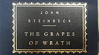 Grapes of wrath cover.jpg