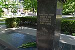 Grave of Aleksandr Golovachyov (3).jpg