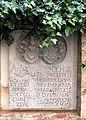 Grave stone, Tattendorf.jpg