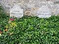 Graven van goghs.jpg