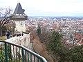 Graz - panoramio.jpg