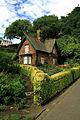 Great Aunt Lizzie's cottage.jpg