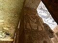 Great Hall, The Great Temple of Ramses II, Abu Simbel, AG, EGY (48017178682).jpg