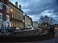 Great Malvern - panoramio (6).jpg