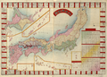Great Map of Japan WDL9930.png