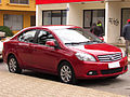 Great Wall Voleex C30 1.5 LE 2014 (14412308100).jpg