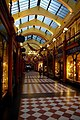 Great Western Arcade - geograph.org.uk - 618269.jpg