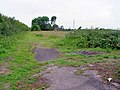 Green Lane south of Dunswell - geograph.org.uk - 868238.jpg