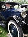 Greenfield Village Old Car Show (9707257803).jpg