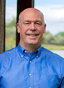 Greg-Gianforte-2021.jpg