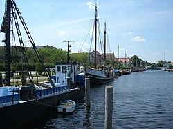 Greifswalder Museumshafen 2.jpg