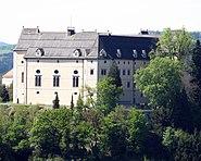 Greinburg