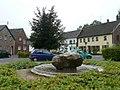Grevenbroich Hemmerden - geo.hlipp.de - 4648.jpg