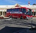 Greyhound Australia - Irizar 'Century' bodied Scania K380IB.jpg