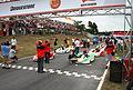 Grid of Race-2 2007 Desafio Internacional das Estrelas.jpg