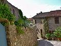 Grimaud-village-10.jpg