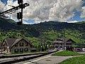 Grindelwald, Switzerland - panoramio - Łukasz Drozdowski (4).jpg