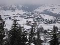 Grindelwald (15605114423).jpg