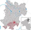 Großholbach im Westerwaldkreis.png