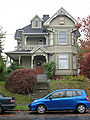 Groat-Gates House (Portland, OR).JPG