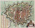 Groeninga - Groningen (Atlas van Loon).jpg