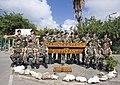 Groepsfoto-van-de-deelnemers-aan-de-pilot-leidinggevend-marinier.jpg