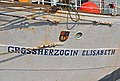 Grossherzogin Elisabeth ship R07.jpg