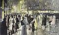 Grossstadtbild by René Reinicke.jpg