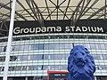 Groupama Stadium 502.jpg