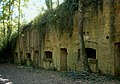 Groupe fortifié Saint-Quentin 12.jpg