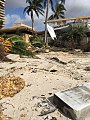 Grove Isle Club destruction from Hurricane Irma.jpg