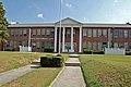 Grove Street Elementary School - panoramio.jpg