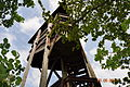 Grubnow-Turm-110520-186.JPG