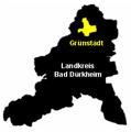 Gruenstadt.png