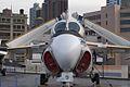 Grumman A-6F Intruder - Flickr - p a h.jpg