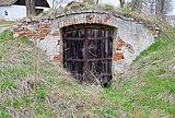 Grund Kellertrift 20.jpg