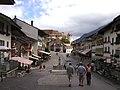 Gruyères Medieval Town (305745310).jpg