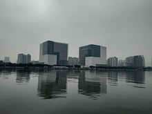 Guangzhou TV HQ.jpg